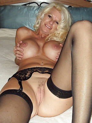 sexy hot amateur mature mom