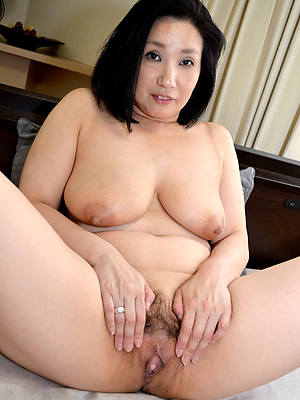 naught mature asian wife nude pictures