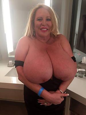 porn pics of big mamma mature