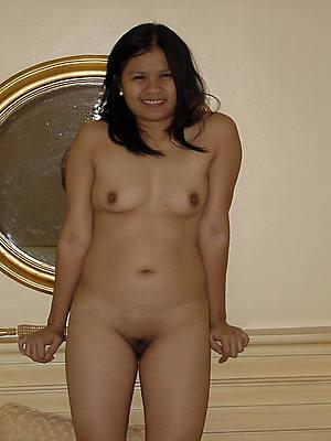 naked mature filipina galleries