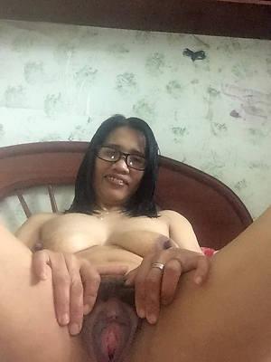 xxx filipina mature nude pics