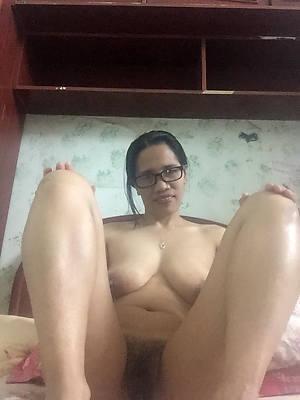 wonderful sexy mature filipina