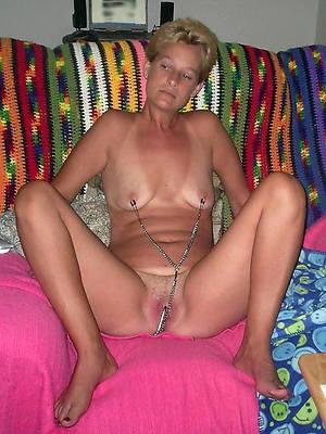 naught horny mature body of men photos
