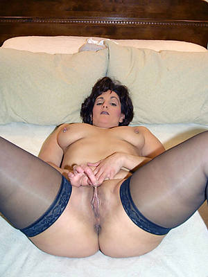 sexy hot horny amateur mature
