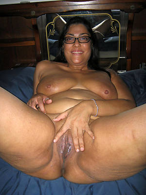 mature indian woman porn pic download