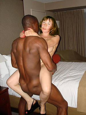 porn pics for mature blonde interracial