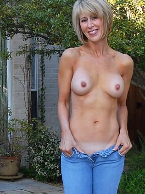 mature skinny jeans porn pic download
