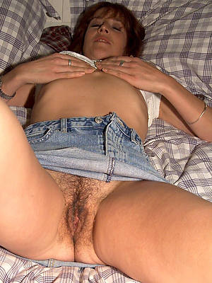 sexy hot grown up jean porn