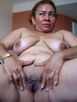 well done mature latina bbw porn pictures
