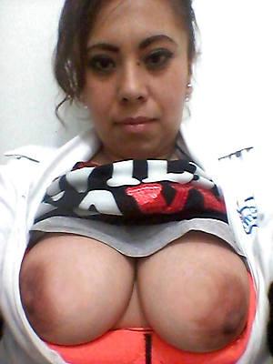 amateur mature latina porn pic download