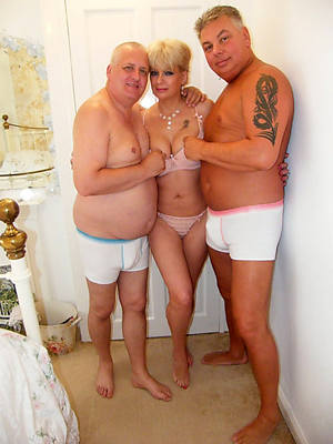 mature bi threesome dirty intercourse pics