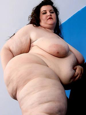porn pics of mature fat bbw