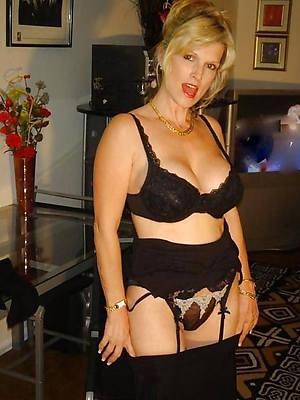 sexy hot beautiful matures pics
