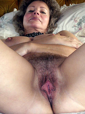 know one more ass fucked stepmom facial what that not trust