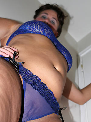 mature milf panties good hd porn