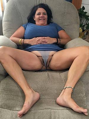 petite mature women in wet panties