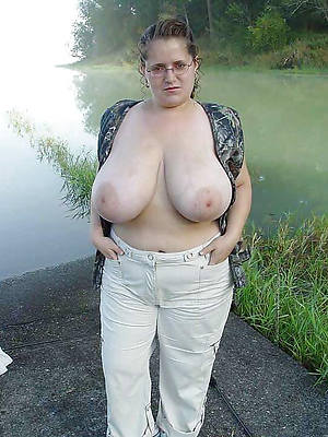 mature big breasts overt pictures