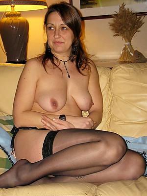 real mature sex pics