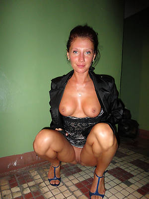 veritable grown-up mom sex xxx porno