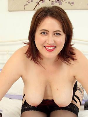 pornstar amateur mature women with fat saggy tits