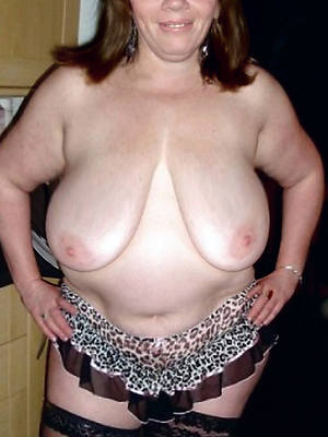 saggy mature special nude pictures