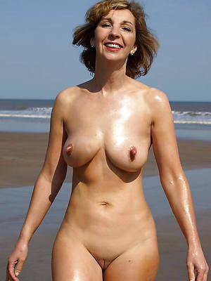 mature nude beach special pics