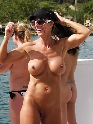 infinitesimal mature beach nudes photos
