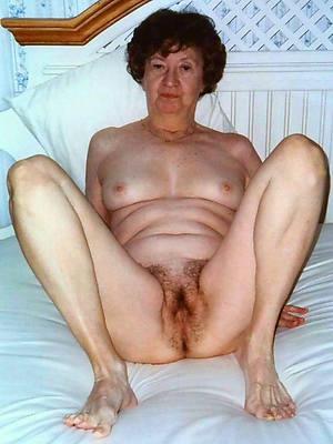 mature grandma good hd porn