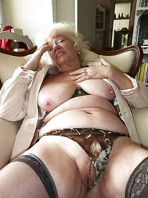 horny old ladies slut pictures