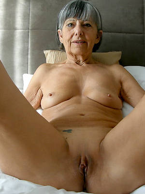 grown-up old ladies xxx porno