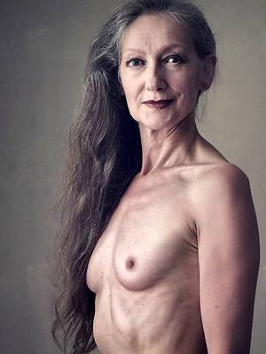 petite mature old ladies porn pics