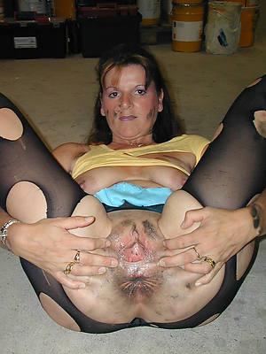 erotic mature pussy dirty sex pics