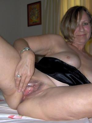 porn pics of solo mature pussy pics