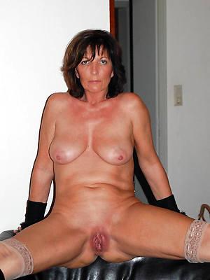 amature mature wife xxx porno
