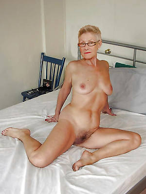 slutty british granny stripping