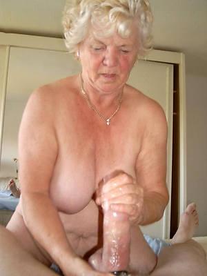 matures plus grannies dirty sex pics