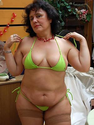 porn pics of of age titillating bikini