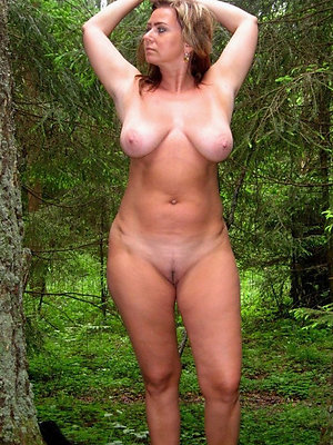 crazy mature hot mom sexual connection pics