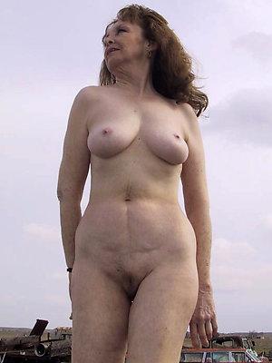 whorish hot mature lady porn pics
