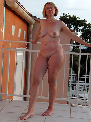 gorgeous hot grown-up xxx pictures