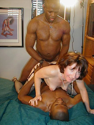 free pics for mature interracial xxx