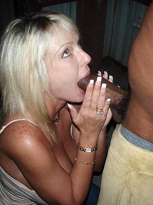 porn pics of grown-up interracial fuck