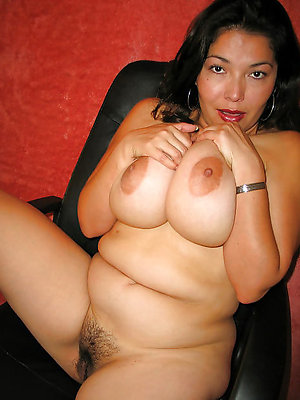 fantastic free grown up latina porn
