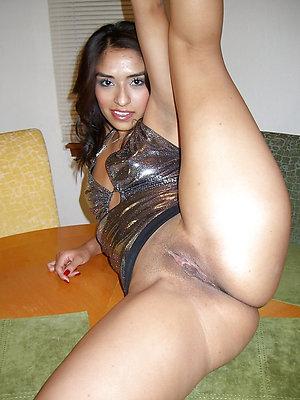 adult latina milfs adulate porn