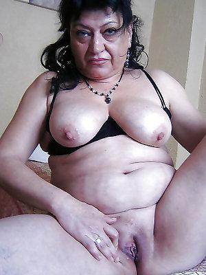 crazy mature latina xxx