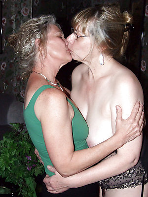cuties lesbian porn mature