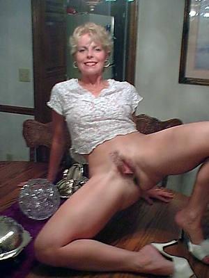 pornstar bungler mature nude blonde