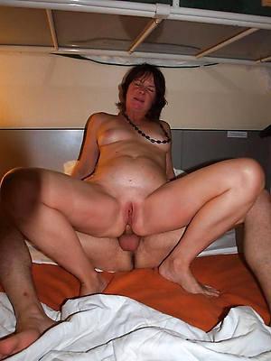 full-grown anal pussy xxx porno