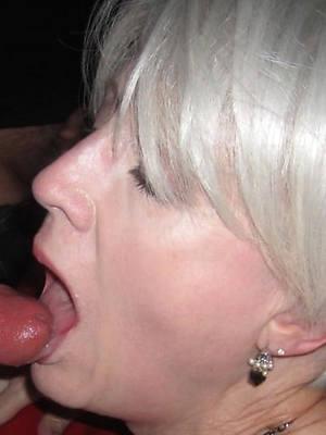 homemade mature blowjob dirty sex pics