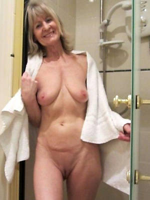 beautiful free old lady porn galleries